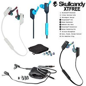 Inear earphones with mic - sony earphones microphone