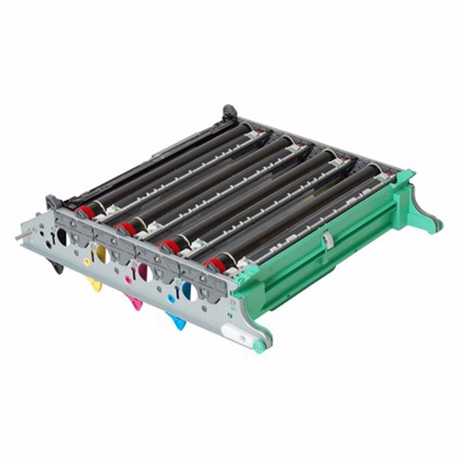 MFC-9840CDW MFC-9440CN OEM Brother Fuser unit for HL-4070CDW HL-4040CN