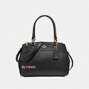Miss Social Box Satchel Bag   GUESS.eu   Satchel bags, Bags