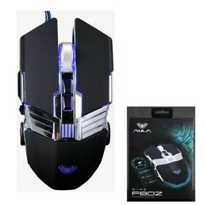 2400DPI-LED-Optical-USB-Wired-Gaming-Mouse-Gamer-Mice-for-PC-Laptop-Computer