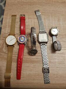 Marken Uhren Konvolute Casio /Anker/Royal/Osko/Pulsar - Göttingen, Deutschland - Marken Uhren Konvolute Casio /Anker/Royal/Osko/Pulsar - Göttingen, Deutschland