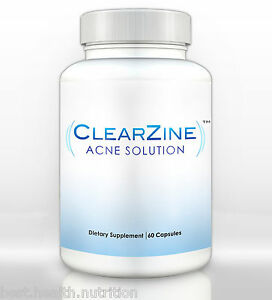 1-ACNE-CURE-Best-Treatment-Clear-Skin-Solution-vitamin-rid-eliminate-pimples
