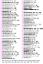 Wunschtext-Aufkleber-Auto-Domain-Beschriftung-Schriftzug-von-20-bis-200cm-MATT Indexbild 2