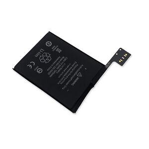1043mAh-Internal-Battery-For-Apple-iPod-Touch-6g-6-6th-Gen-A1574-A1641-020-00425