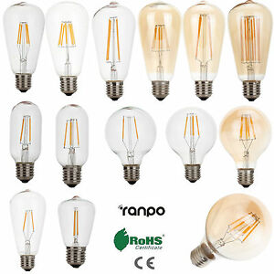 Vintage-LED-Edison-Bulbs-E27-2W-4W-6W-8W-12W-LED-Filament-Light-Retro-220V-Lamps