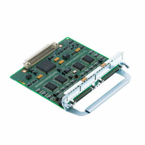 Cisco-NM-16A-1-Year-Warranty-and-Free-Ground-Shipping