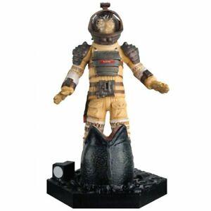 The-Alien-amp-Predator-Figurine-Collection-Kane-Alien-14-cm-Eaglemoss-Publ