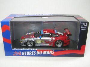 PORSCHE-911-GT3-RSR-N-80-LEMANS-2009