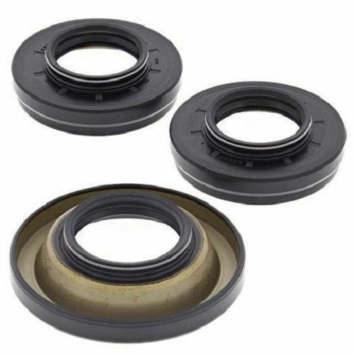 Rear Differential Seal Only for Honda  TRX420FA1 Rancher 4x4 AT DCT 2014