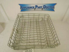 99001454  Whirlpool  Dishwasher Upper Dishrack free shipping