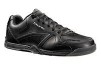Etonic Kegler Men's Bowling Shoes Wide