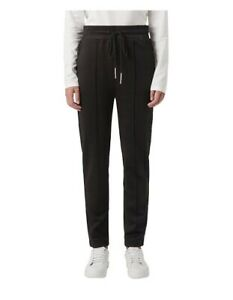 Sold-Out-Camilla-and-Marc-Edmond-Black-pants-Sz-12-BNWT-199