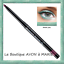 EYE-LINER-Scintillant-Crayon-Retractable-yeux-GLIMMERSTICK-DIAMOND-AVON-au-Choix Indexbild 4