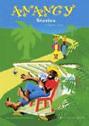Anancy Stories: Caribbean Storytelling by Everal Emanuel McKenzie (Paperback, 2002)