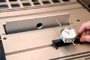 forrest blades. image is loading forrest-blades-no-sb-super-bar-table-saw- forrest blades