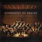 Symphony of Praise (CD, Jan-2010, 3 Discs, Kingsway Music)