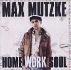 Home Work Soul von Max Mutzke (2010)