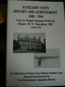 Auxiliary-Units-History-and-Achievement-1940-1944-Resistance-Army-Maj-Oxenden