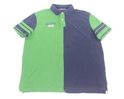 Shirt Mens Medium SUNICE Kaine Polo Coollite Anti Microbial Dry Wicking SPF30