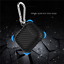 thumbnail 6 - For AirPods Pro 1/2 Case Carbon Fiber TPU Shockproof Charging Skin Case Cover
