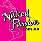 nakedpassion4u