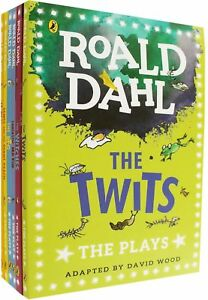 Roald-Dahl-The-Plays-6-Books-Collection-Set-Charlie-and-the-Chocolate-Factory