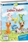 Die lieben Sieben (2014)