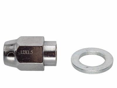 PTC 98138 Wheel Nut
