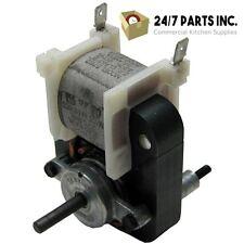 PRINCE CASTLE  - 21251-2 - 120V Drive Motor  SAME DAY SHIPPING