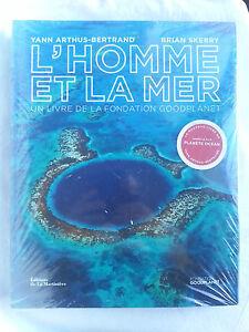 L-039-Homme-et-la-mer-Yann-ARTHUS-BERTRAND-sous-blister