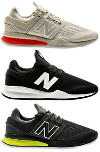 New Tn Balance Eb 247 Ms247 Men Ms Mens Sneaker Running Shoes U11Iwx