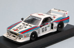 Lancia-Beta-Montecarlo-66-Dnf-Lm-1981-R-Patrese-P-Ghinzani-h-heyer-1-43