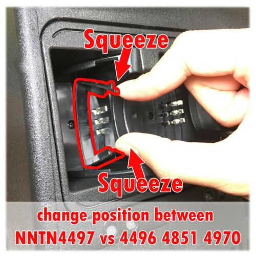 Two-Way Radio 6 Ports Bank Charger for Motorola Battery NNTN4497 NNTN4970 CP200D
