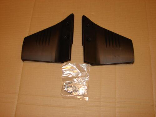 4-50 neu OVP Hydrofoil Stabilisator Trimklappen f  Mod