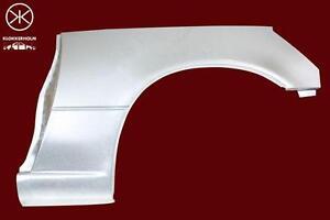 Mazda-MX-5-I-Radlauf-Kotfluegel-Seitenwand-Seitenteil-hinten-links-MX5
