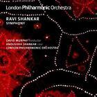 Symphony von Anoushka Shankar,London Philharmonic Orchestra (2012)