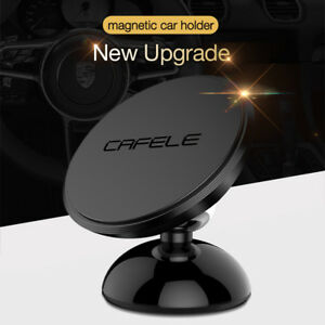 2X-Universal-Magnetic-360-Rotating-Car-Phone-Holder-Mount-Stand-for-iPhone-X-10