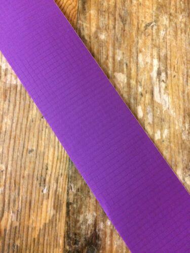 Sailing Dinghy  Spinnaker Repair Tape Purple
