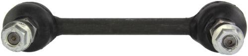 Suspension Stabilizer Bar Link-C-TEK Standard Rear Centric 607.61015