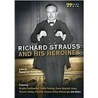 Richard Strauss and His Heroines [Video] (2014)