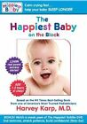 Happiest Baby on The Block 0031398153023 DVD Region 1
