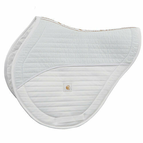 Toklat TechQuilt Sport Saddle Pad  Stay Dry Lining  no minimum