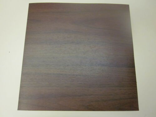 1970-1972 buick skylark and gs uncut woodgrain sheet for dash or console