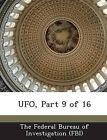 UFO, Part 9 of 16 by Bibliogov (Paperback / softback, 2013)