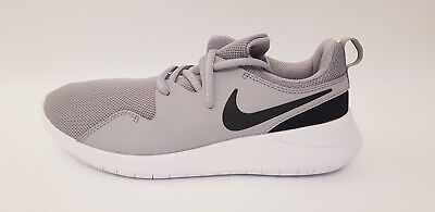 Nike Tessen Womens/Girls/Unisex Grey