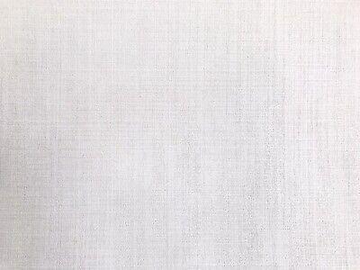 Tauchsägeblatt Universal Japan Set für Primaster MultitoolPremium Qualität