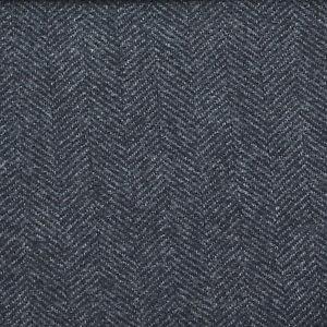 Giacca-Uomo-Su-Misura-In-Spigato-grigio-giacca-sportiva-peso-winter-Harris-Tweed
