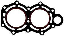 CYLINDER HEAD GASKET TOHATSU OUTBOARD  6 8 9.8 HP 2 stroke  3B2-01005-0