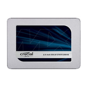 Crucial-MX500-500-GB-3D-NAND-SATA-2-5-034-Internal-Solid-State-SSD-CT500MX500SSD1