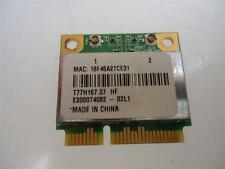 Acer Aspire 7736G Atheros WLAN Driver for PC